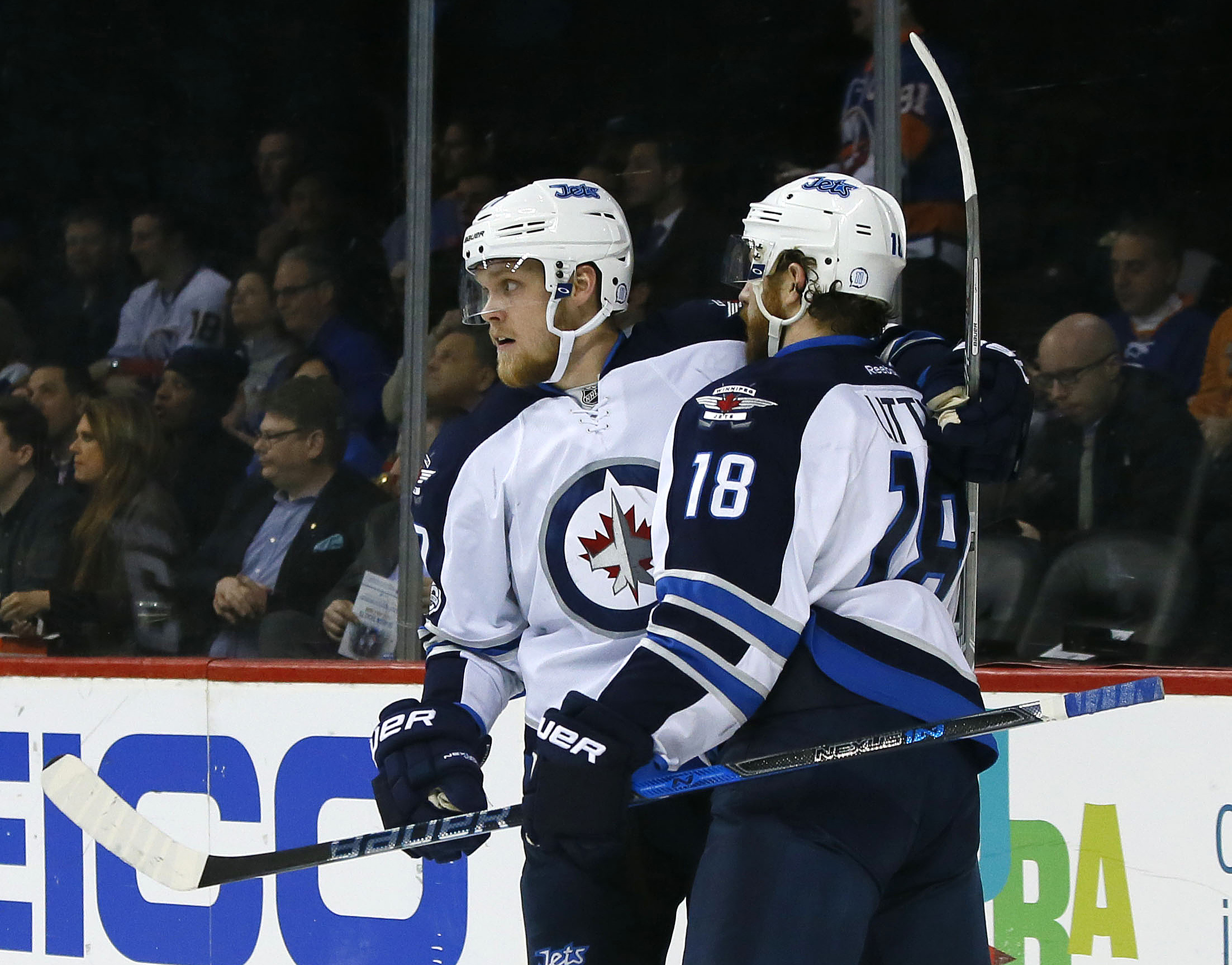 Why are the Jets still less than the sum of their parts? – Jetsnation