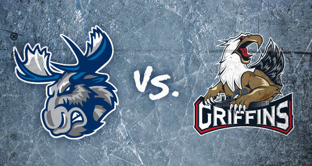 79a39086d Calder Cup Round One Preview  Moose vs Griffins – Jetsnation