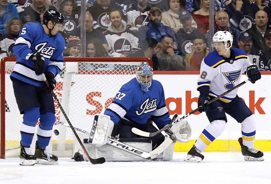Nhl betting trends stats llc covers nfl trends betting